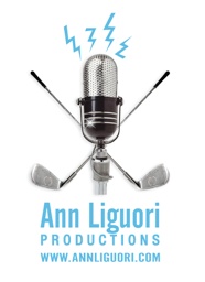 Ann Liguori Productions